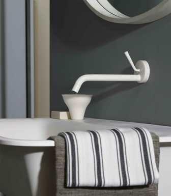 grifo-lavabo-empotrado-zucchetti-isystick-en venta en la tienda online www.terraceramica.es