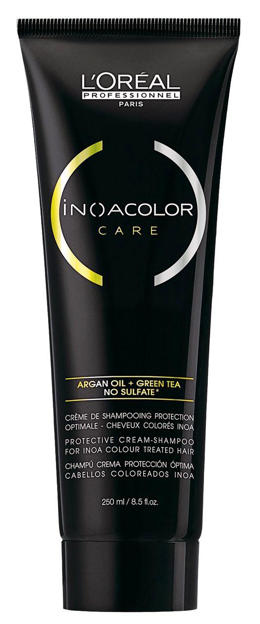 Top 25 ideas about majirel inoa on pinterest colour chart ammonia free hair color and - Loreal salon colour chart ...