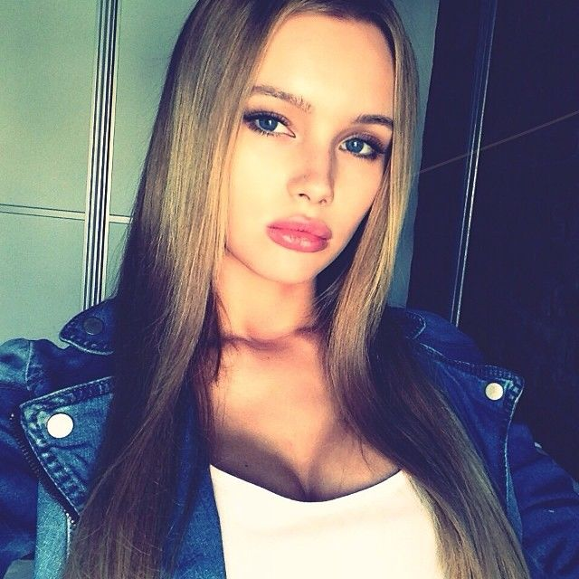 68 best Olya Abramovich images on Pinterest | Search ...