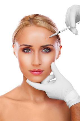Looking for Botox Toronto specialists? We are experts inToronto Plastic Surgery, and provide you with the state-of-the-art in Toronto Facial Surgery log on http://www.artoffacialsurgery.com/