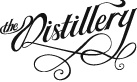 The Distillery Letterpress and Design