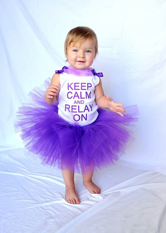 1000+ images about Relay For LIfe on Pinterest   Carnival ...