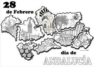 EL RINCÓN DE LOS PEQUES: febrero 2013