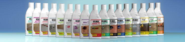 Da oggi siamo CareLine Point! che significa? è molto semplice: nel nostro punto vendita  potrai trovare TUTTI i prodotti per la manutenzione e la cura del tuo pavimento, qualunque esso sia! Potrai trovare, oltrechè come consuetudine prodotti per parquet verniciati, oliati o cerati, tutti i detergenti e prodotti di manutenzione specifici e di assoluta qualità delle linee LIOS e VELUREX per pavimenti in resina, cerati, laminati, LVT, gomma, ceramica ecc  Info: commerciale@fiorentinaparquetit