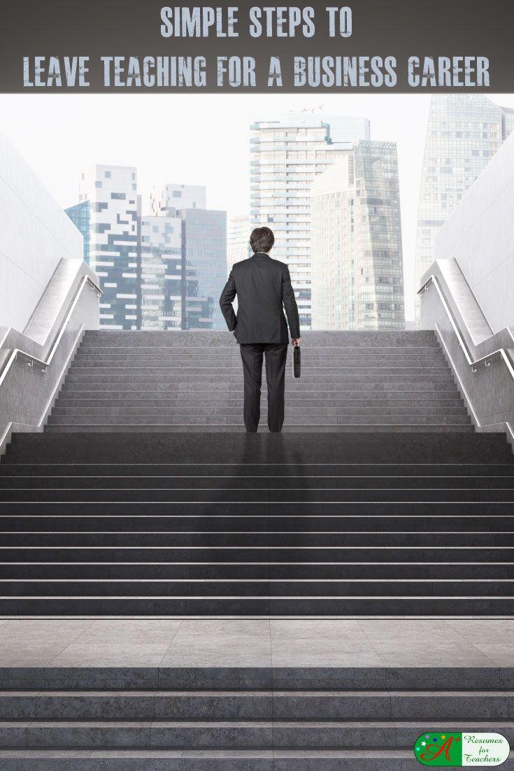 Resume Examples Adjunct Instructor Resume Sample Business