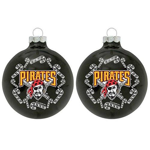 110 best pirates images on Pinterest | Pittsburgh pirates baseball ...