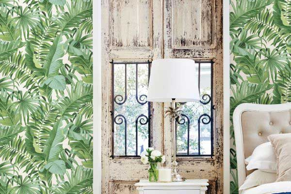 Wallpaper And Fabric Online Wallpaper Direct Australia Wallpaper Direct Wallpaper Suppliers Green Wallpaper
