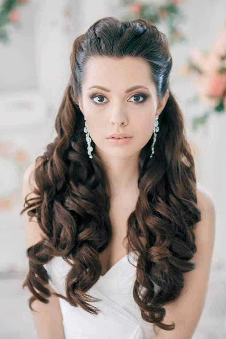 easypromhairstyles   prom hairstyles ~ gorgeous styles in