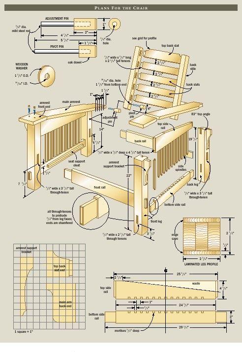 1204 Best Images About Wood Shop Plans On Pinterest