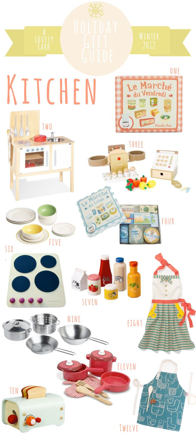 272 best DIY: Play Kitchen images on Pinterest | Play kitchens ...