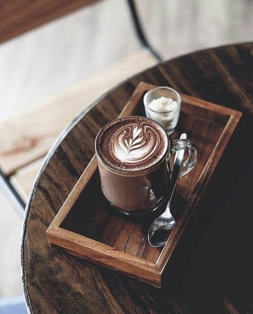 #coffeelovers