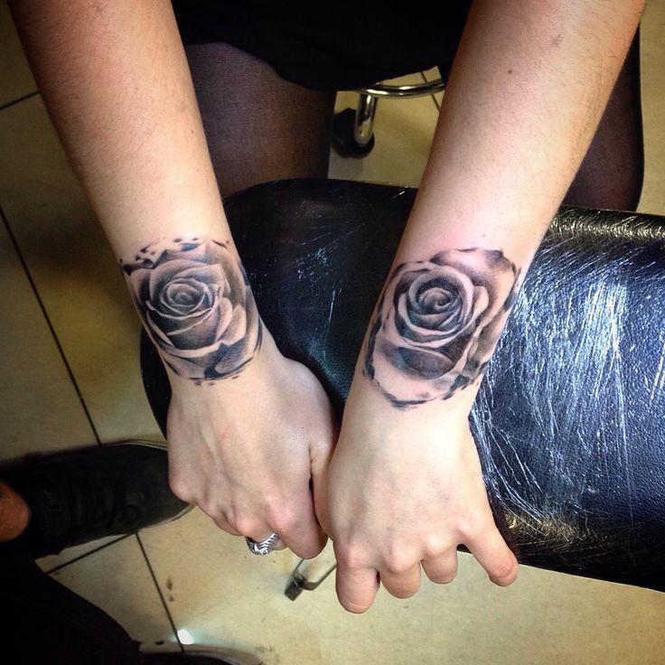 Straight Line Tattoo Artist : Best straight lines images on pinterest custom tattoo
