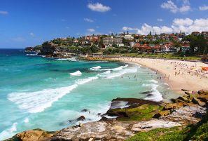 The Very Best of Sunny Sydney, Australia