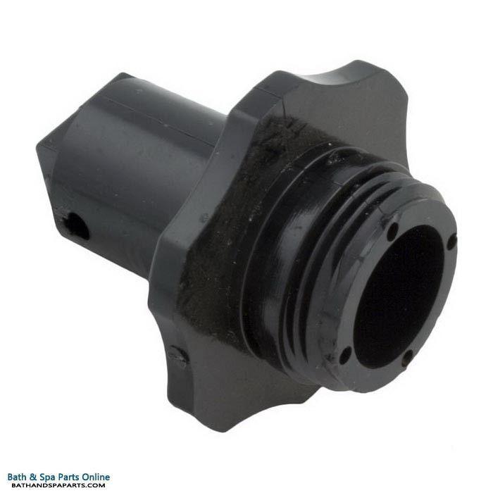 Waterway Standard Mini Jet Tool / Wrench (218-1010)