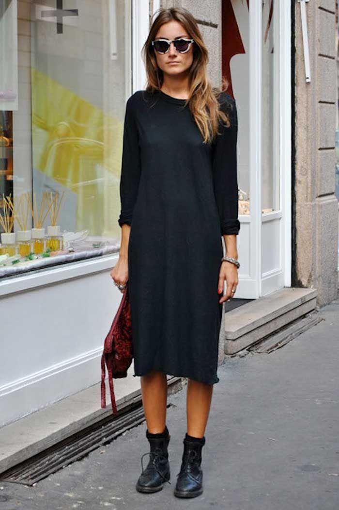 Style Crush Giorgia Tordini. Street Style | Women With Style | Style Inspiration | minimal simple | Minimal and classic | Minimal details fashion | Contemporary fashion