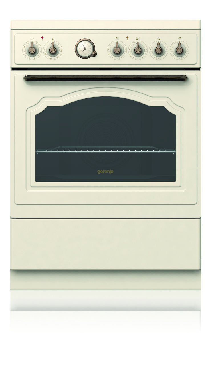 Uncategorized Gorenje Kitchen Appliances 17 best images about gorenje on pinterest the most beautiful retro inspired stove from im going to have