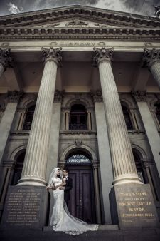 T-ONE-Melbourne-Wedding-Photography_24