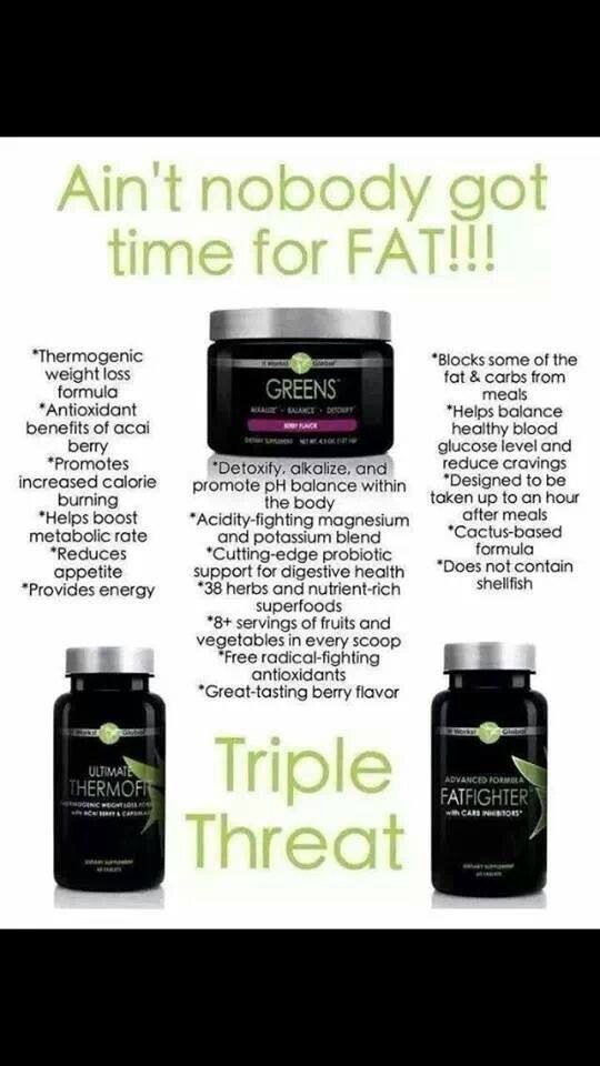 Looking for 10 product testers for a 90 day challenge. Get products at wholesale all I need is photos (no faces) and testimonies for my brag book. Take the challenge today. Start with me at www.ArkansasWrapStar.com ✔️Share ✔️Repin ✔️take the challenge