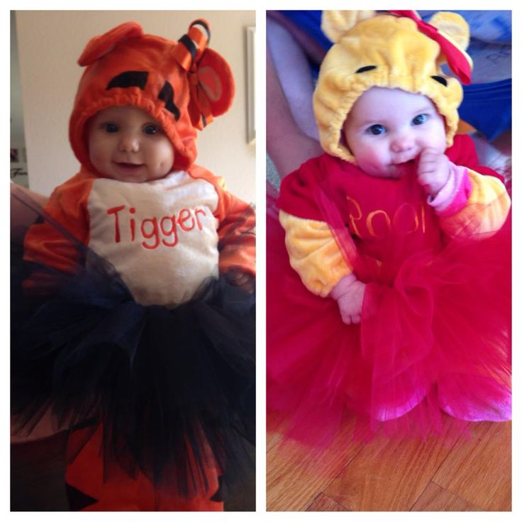 Pillow Costume Ideas: 74 best Twin Halloween Costume Ideas images on Pinterest   Twin    ,