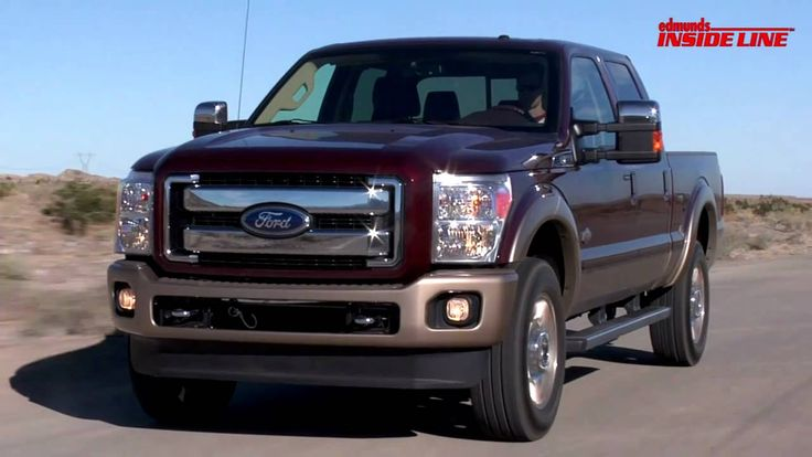 What do you think is the best vehicle in my heavy duty pickup truck comparison, excluding the advertised vehicle (the Toyota Tacoma was thrown in as a simple bonus) http://www.cars.com/go/compare/modelCompare.jsp?myids=15014,14831,14744,14843 ? I think it's the RAM 3500 mainly because it uses a Cummins ISB diesel engine. With it, I (presumably) can interchange parts with medium duty trucks (many use this engine) & keep my rig going even during a crisis when engine parts are harder to find.