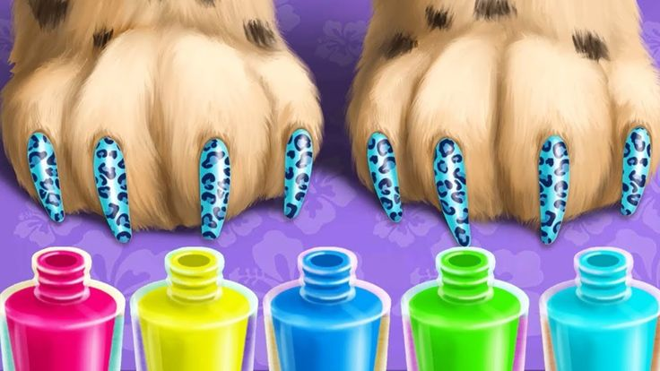 awesome Fun Animals Care - Bath Makeover Dress Up Jungle Animal Hair Salon Gameplay Kids Games by TutoTOONS  Fun Animal Pet Care - Bath Makeup Dress Up Kids Games - Jungle Animal Hair Salon for Kids Baby Toddlers Babies or Children Cut, color, shampoo, styl...