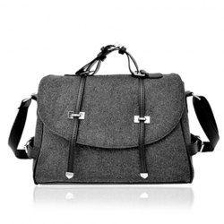Best 20  Cheap handbags online ideas on Pinterest   Cheap handbags ...