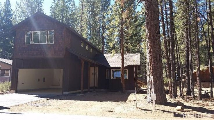 1128 Martin Ave, South Lake Tahoe, CA 96150 - Zillow