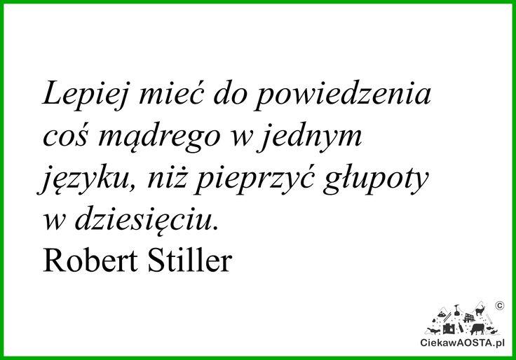 Robert-Stiller.jpg (2743×1916)