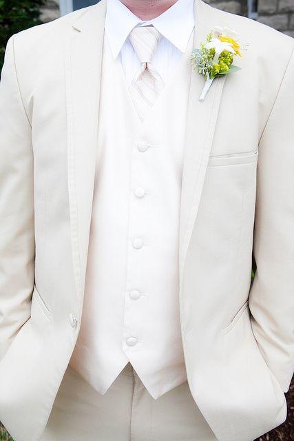 traje# novio# boda#