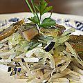 Comment fermenter les légumes-racines - Ni cru ni cuit, le blog des aliments fermentés