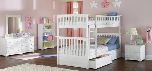 25 Best Ideas About Cheap Bunk Beds On Pinterest Cabin Beds For Boys Kids Bunk Beds And Bunk
