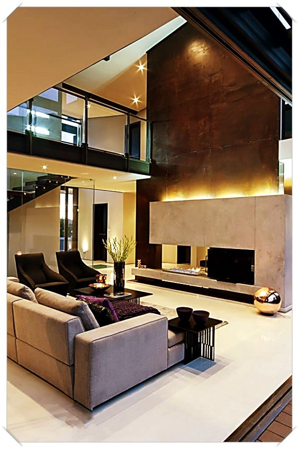 How To Hire Contractors For Home Decor Modern House Design