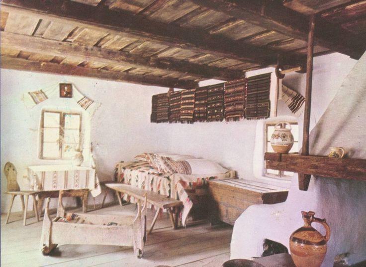 casa-traditionala-taraneasca-romaneasca-traditional-romanian-peasant-houses-architecture-4