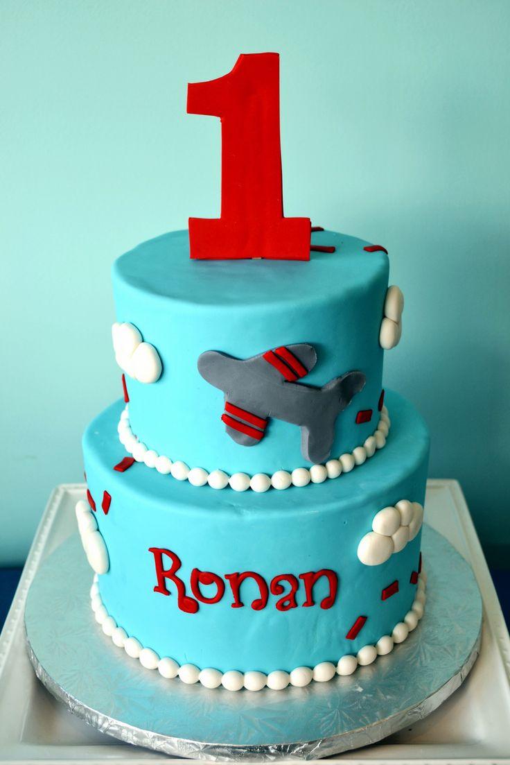 Airplane cake cake for Airplane cake decoration