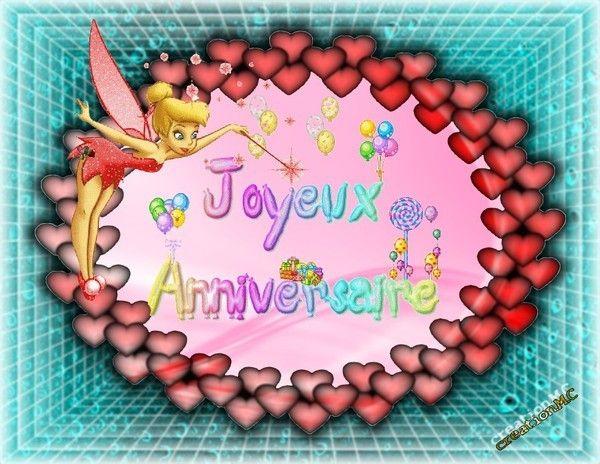 Carte D Anniversaire Dromadaire Virtuelle Gratuite Luxury Ma Jolie Carte Anniversaire Jolie Carte Anniversaire Carte Anniversaire Jolies Cartes