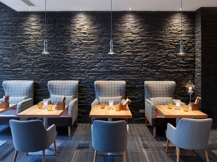 Best 25 Stone Wall Panels Ideas On Pinterest Faux Stone Wall Panels Diy Interior Stone Wall