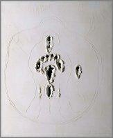 Fontana Lucio: Concepto Espacial (Concepto espacial)