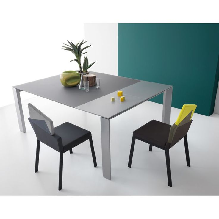 ✅Egyedülállóan modern étkezőszék különböző élénk és semleges színekben, a kortárs ízlés szerint megtervezve.  ✅Tervezője, Andrea Lucatello egy igazán különleges, aszimmetrikus háttámlájú széket álmodott meg. Egy biztos, távolról sem egy megszokott modell, így ha unod a bútoraid, ezzel a székkel új színt vihetsz az otthonodba és az életedbe is.  ✅Ha beszerzed, elmondhatod, hogy van egy igazán kényelmes, jó minőségű, kézzel készített olasz széked.