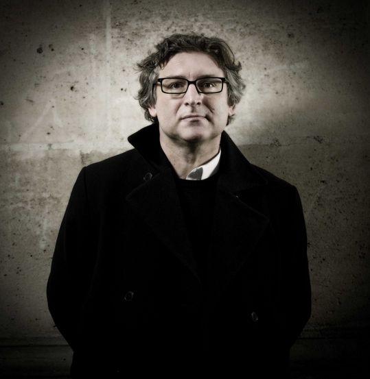 Michel Onfray : « la civilisation occidentale est en phase terminale »