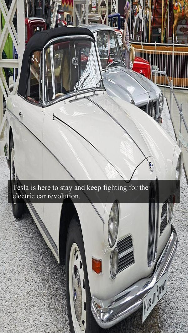 cool classic cars for sale - classic cars wanted - click visit link