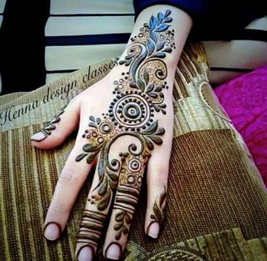 Mehndi Henna Care : Best images about mahendi designs on pinterest