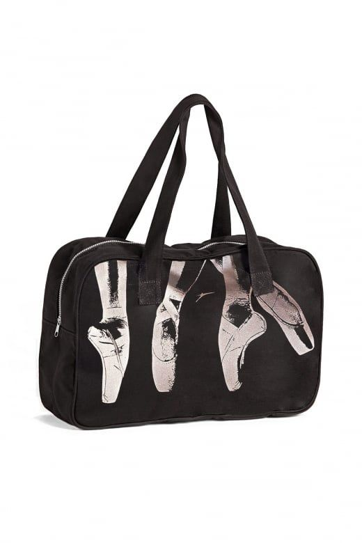 Buy So Dancas Dance Bag And Get Free Delivery On All Orders Of Or More
