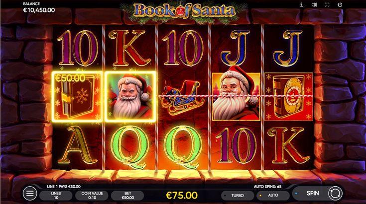 Gta Online Casino Deutschland