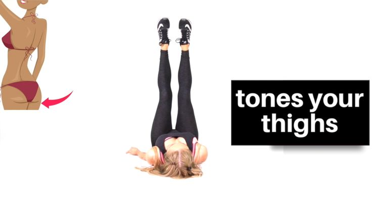 TONING EXERCISES FOR WOMEN - tone your thighs, get a curvy waist, lift that booty, sculpt your shoulders and shape your entire body by finding the perfect moves to tone every zone. And you don't need any equipment and can do all these easy to follow exercises at home. Lucy xx