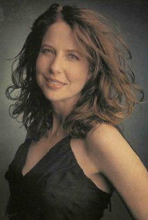 Robin Weigert Picture