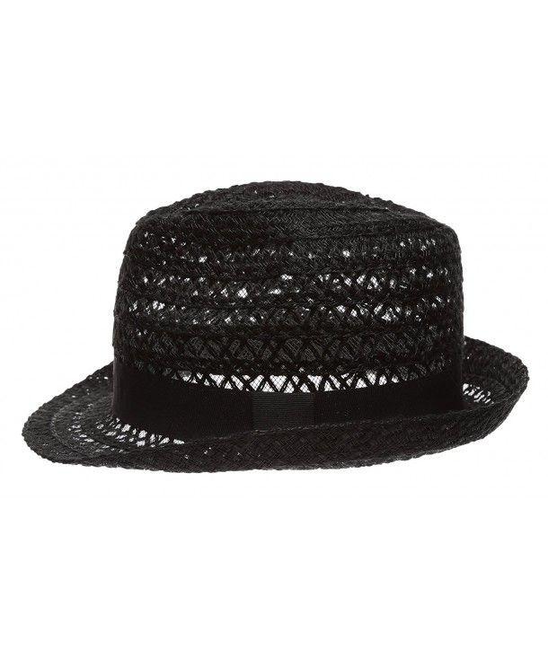 1881d2d8 Hats & Caps, Women's Hats & Caps, Sun Hats, Summer Foldable Trilby Short