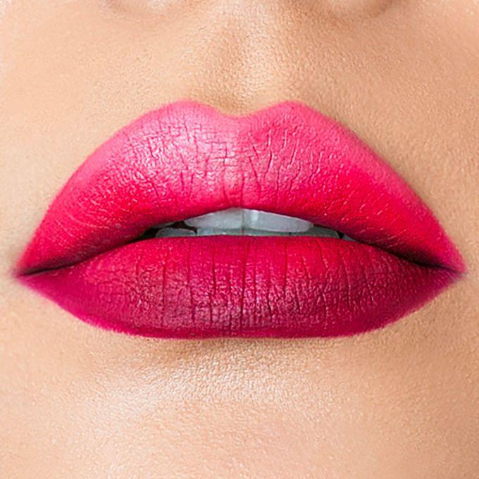 Best 25 tarteist lip paint ideas on pinterest tarte lip for Tarte lip paint fomo