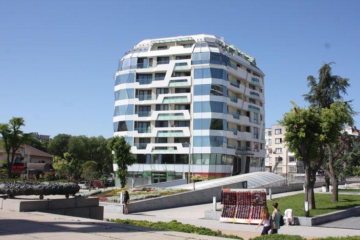 недвижимость в Бургасе пользуется существенной популярностью среди всех, кто не просто любит часами разглядывать музейные экспозиции, но и ценит