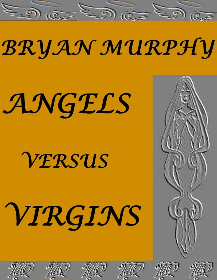 Bryan Murphy's latest short e-book is an antidote to fundamentalism. http://amzn.to/1vaWwap For young adults and others interested in the #future.