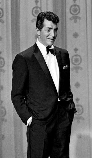 Dean Martin / AS1966